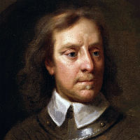 Milton and the English Civil War: Cromwell