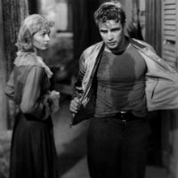 Williams: A Streetcar Named Desire