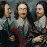 The British Civil Wars, 1639-51