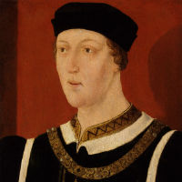 The Reign of Henry VI, 1422-61