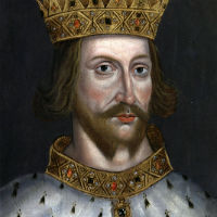 The Reign of Henry II, 1154-89