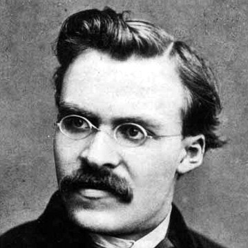 Nietzsche: On the Genealogy of Morality